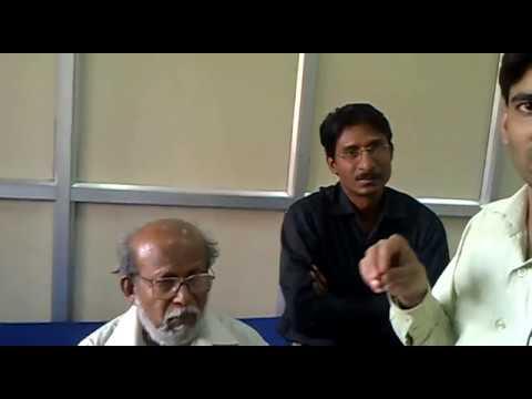 unani treatment of Non Healing foot\leg Ulcer