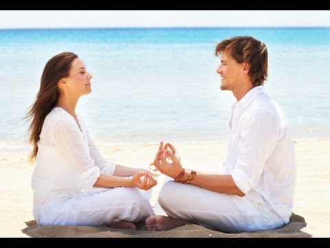 Relationship Academy Emotional Intimacy