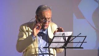 Un esilarante racconto esinese del primo Novecento | Gianfranco Scotti | TEDxEsinoLario