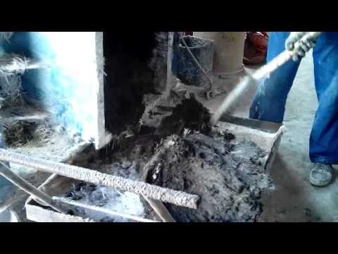 Hot sale composite BMC/SMC/FRP manhole cover
