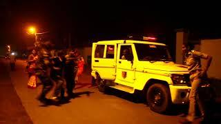 Alor Pathe a  Murshidabad District Police initiative