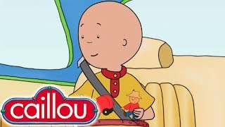 caillou theme song Videos - 9tube tv