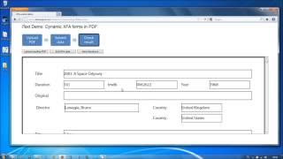How to create pdf in java using itext - PakVim net HD Vdieos
