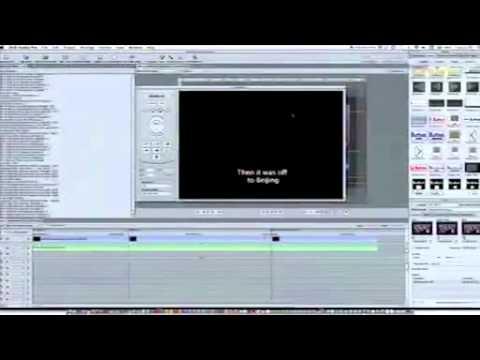 DVD Studio pro menu.mp4
