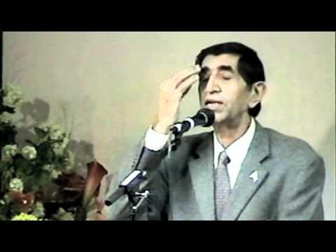 Freemasonry in IRAN, Bahram Moshiri,08
