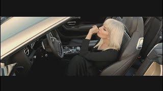 Download Daniela Gyorfi - INIMA,INIMA (Official Video)