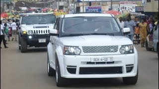 wizkid cars Videos - 9tube tv