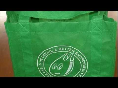 Foodborne Illness & Plastic Bag Bans