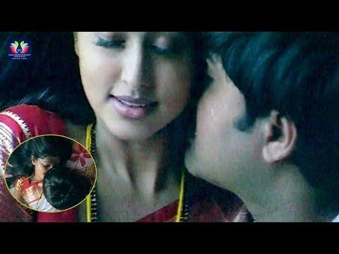 Xxx Mp4 Sneha And Srikanth First Night Scene Latest Telugu Movie Scenes TFC Movies Adda 3gp Sex