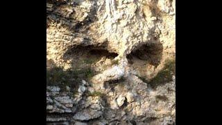 Qué Ocurrió con el Lugar donde Murió Jesucristo? / Geografía Histórica 1