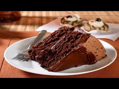7 Key Signs of a Food Addiction | Addictions