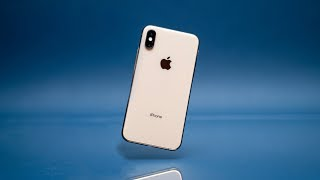 iPhone XS Revisited // Before the iPhone 11!