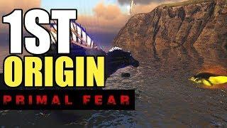 ark primal fear boss Videos - 9tube tv