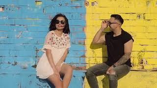 Download ALESSIO - Hai spune-mi cine [oficial video] 2017