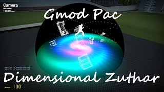 PAC3 GMOD] Akittu's PAC Timelapse - PakVim net HD Vdieos Portal