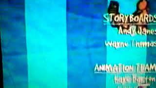 Tanda Comercial Discovery Kids Creditos Boo + Enseguida + Intro Jay Jay  Septiembre 2005