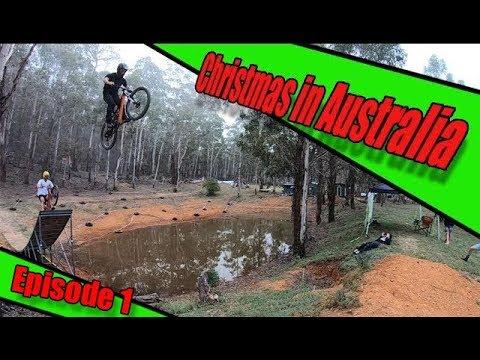 My 9to5 (Australia) Ep.1