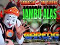 Download lagu JAMBU ALAS.GARENG MUSIK.ARMACAN