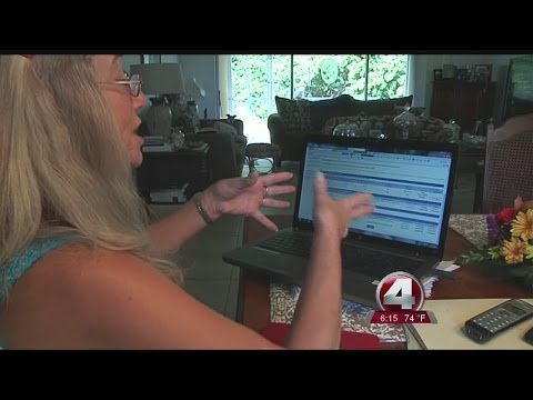 Florida's unemployment call center as frustrating as website
