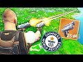 WORLD RECORD DUAL PISTOLS SHOT Fortnite Funny And Best Moments Ep 155 Fortnite Battle Royale