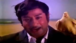 மனிதன் நினைப்பதுண்டு Manithan Ninaippathundu Sivaji