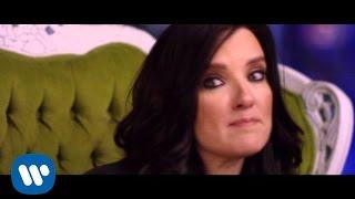 Brandy Clark - Girl Next Door (Official Music Video)