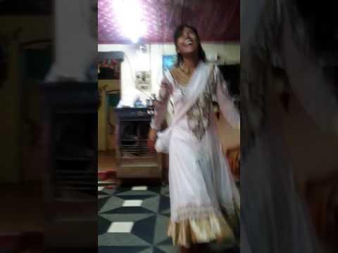Xxx Mp4 Bar Dance Jabalpur Mario 3gp Sex