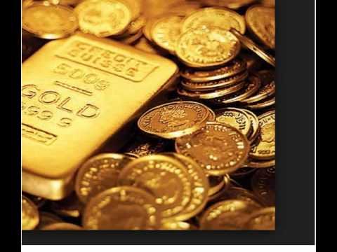Gold Price in Pakistan, Gold Price in Pakistan 2017