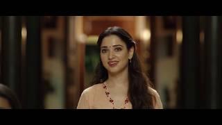 Petromax  - Moviebuff Sneak Peek | Tamannaah Bhatia, Yogi Babu | Rohin Venkatesan
