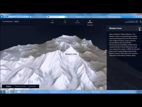 [Test] Internet Explorer 11 Developer Preview for Windows 7