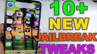 Get Jailbreak Tweaks & Hacked Games With Zestia A Cydia Alternative
