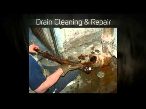 Leak Detection San Diego Water Leak Detection