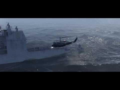 DCS 2 1 Huey Stormy English Channel