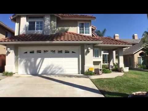 San Diego Homes for Rent 3BR/2.5BA by San Diego Property Managers