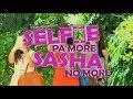 Wansapanataym Selfie Pa More Sasha No More  April 14 2019
