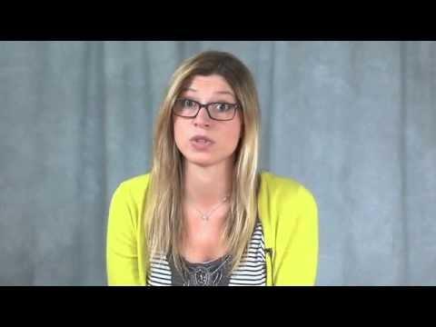 Sarah Michael Novia LPCC - Therapist Los Angeles, CA