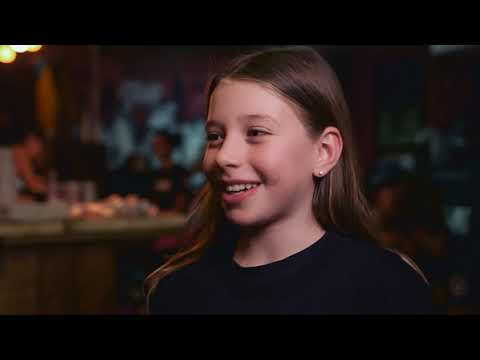 Concours Vivez votre passion avec Rogers et Danser Pour Gagner – Atelier 2