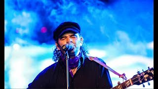 Pee Loon  Once Upon A Time In Mumbai  Mohit Chauhans Best Live Concert