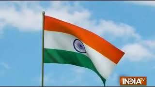India_Today\Badla mange hindustan #indian army