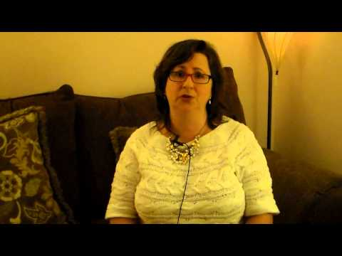 What is a Support Group? Explained by Amy Dilworth, Director of the Family Justice Center