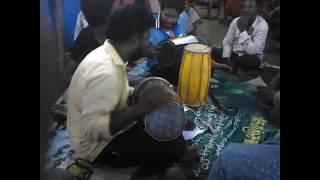 Chennai Gana Rtr Bala & Dolak Jagan Potti Gana...