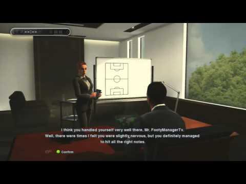 PES 2013 Career Mode (Master League) | Borussia Dortmund S1E1 - Building The Ultimate Team
