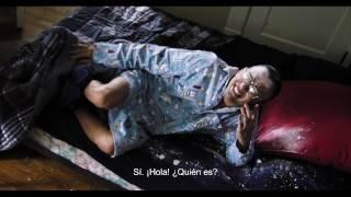 Hurricane Bianca (Subtitulada)
