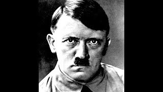 Amazing Interviews With Those Who Knew Hitler