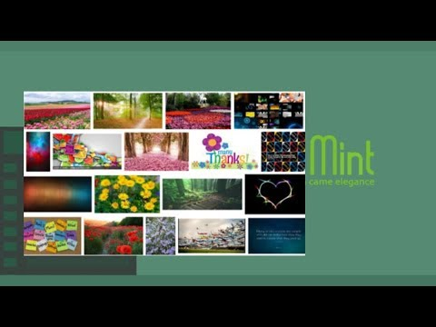 Linux Mint 19 Wallpapers - Spectacular!