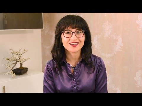 Dr Tash TV, Series 2 Ep18: Taking pain medication? Supplements and food  to avoid