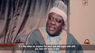 Step Father - Latest Yoruba 2017 Music Video Featuring  Saheed Osupa