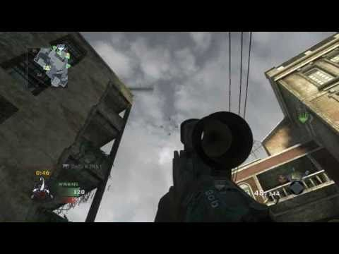 Care Package Fail