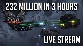 elite dangerous 3 3 mining guide Videos - 9tube tv