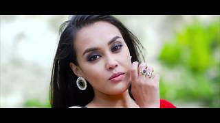 VJ GHIMIRE   I LOVE YOU   OFFICIAL MUSIC VIDEO